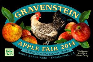 2014-Apple-Fair-Poster