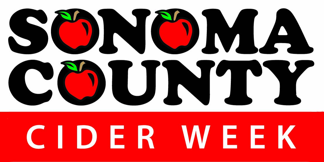 Ten Local Cidermakers Launch Sonoma County Cider Week